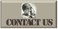 WWII Reenacting Corps Contact Information