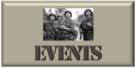 WWII Reenacting Corps Events