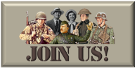 WWII Reenacting Corps How to Join