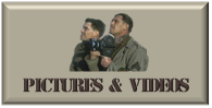 WWII Reenacting Corps Pictures and Videos